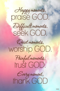 267709-happy-moments-praise-god